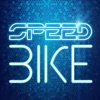 Super Speed Bike Highway Racer - top virtual shooting race game
