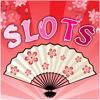 Geisha Kingdom Casino Slots World