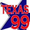 Texas 99 - KNES 99.1FM