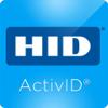 ActivID Token