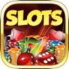 ``` 2015 ``` Amazing Casino Golden Slots - FREE Slots Game