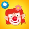 My First App - Vol. 2 Circus