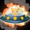 CAT-ACLYSM: Purrfect Vengence