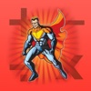 Super Operations Hero: Common Core Math Facts