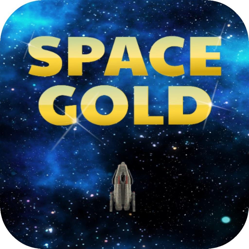 iphone 5c gold pris
