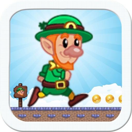 Detector Runner : A Fun Crazy Man Forest Run Pro iOS App