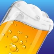 iBier - Freibier trinken am iPhone