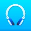 Mustafa Tasgiran - Musify - Free Unlimited Music Streamer & MP3 Player  artwork