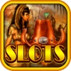 A Pharaoh Slots Free Casino Tower & Build a Tiny Eskimo in Las Vegas