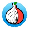 Red Onion - Tor-powered web browser for anonymous browsing and darknet