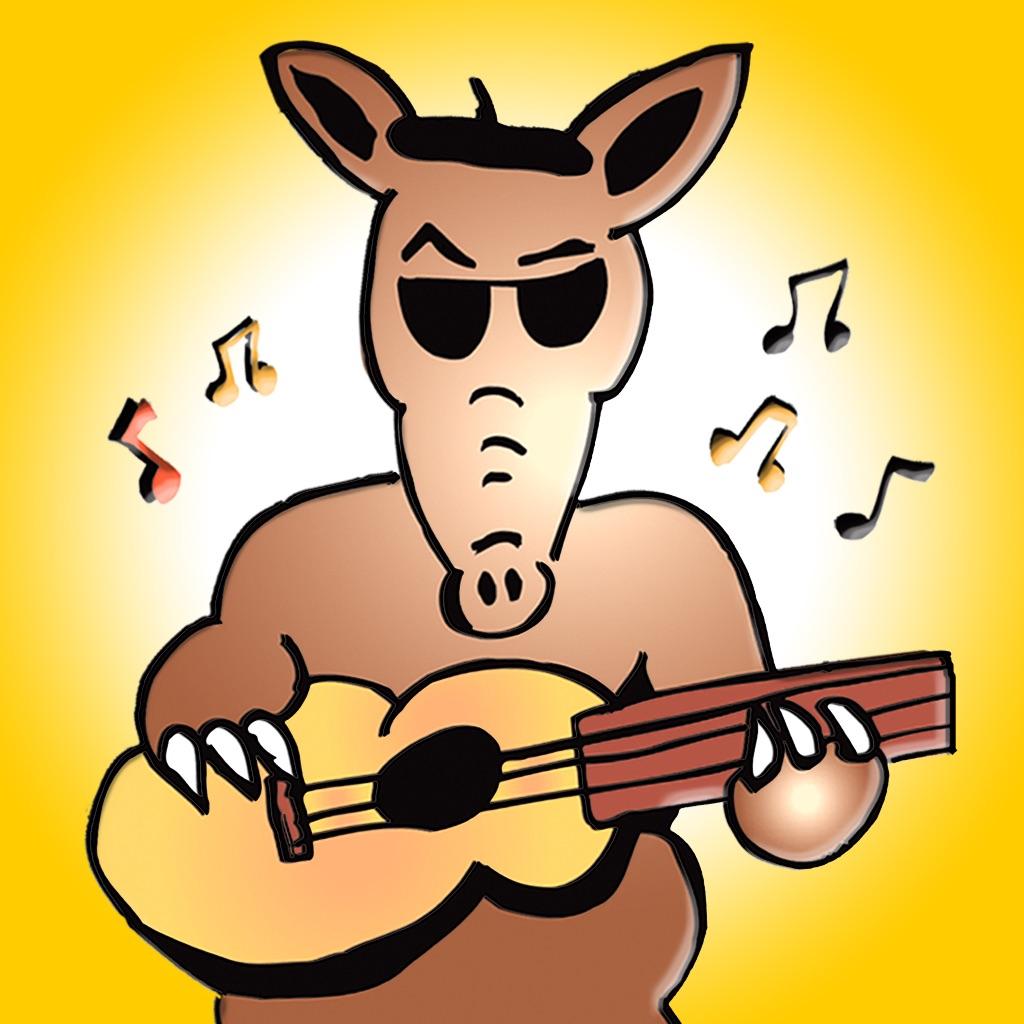 A Aardvarks Music Music for Aardv...