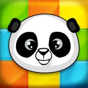 Panda Jam Hack Coins and Spin (Android/iOS) proof