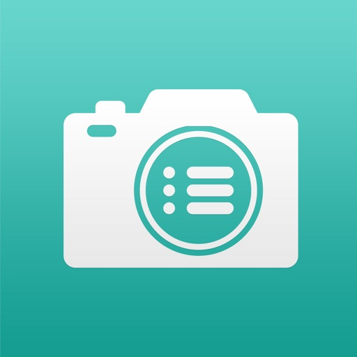 PhotoMind - Picture Reminders, To Do List, and Notes