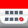 勤務時間 Pro―勤務スケジュール、シフトカレンダー&仕事管理