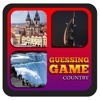 Travel Quiz Up Master - The IQ Jedi Of All Countries FREE By Animal Clown