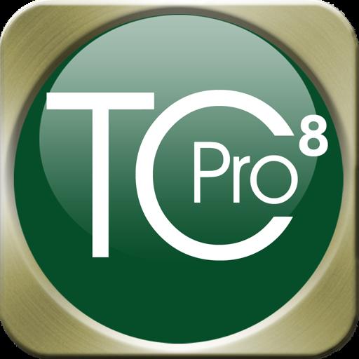 TurboCAD Pro 8