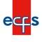 download ECFS 2015