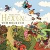 Hexen Wimmelbuch App