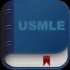 USMLE Practice Test