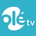 OleTV Philippines icon