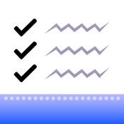 Pocket Lists: ToDo-App mit Google Tasks-Synchronisation, OCR & mehr für iPad und iPhone