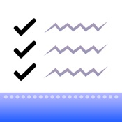 Pocket Lists: менеджер задач + напоминания