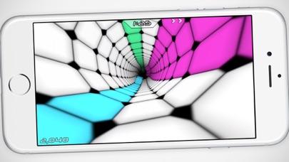 Boost 2 screenshot1