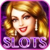 Slots™ — Fever slot machines
