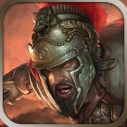 BloodRealm: War of Gods