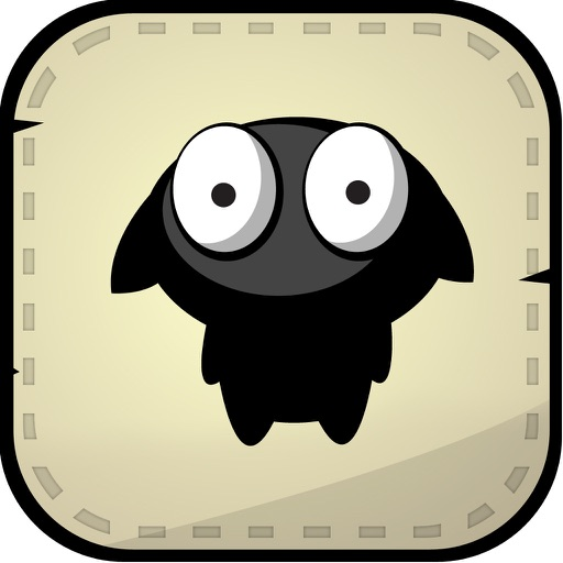 Riddle Scrolls iOS App