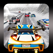 Rally Racer 2016 : Ultra Racing Car Game