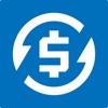 純粋に通貨 - シンプルで便利な通貨の計算