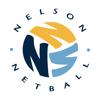 Nelson Netball