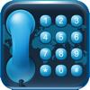iSip -VOIP Sip Phone