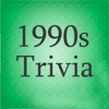 1990s Trivia and Quiz comedy films 1990s