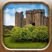 Замок Блэкторн