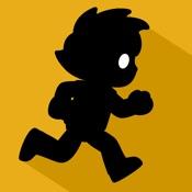 Darkness Dash - Escape The Shadow Quest hacken