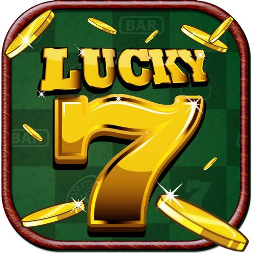 Hit it Rich Big Hot Slots Machines - FREE Slots Edition iOS App