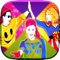 download Guide&Cheats – Just Dance Kids 2014 Where Have You Been Edition
