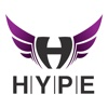 H.Y.P.E. - Helping Youth Prepare For Excellence
