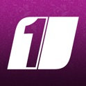 First Car Rental City Guide icon