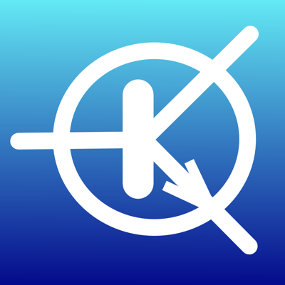 Top iPad apps gone free