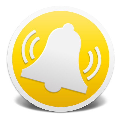 Free Alert Tones - Customize your new voicemail, email, text & more alerts