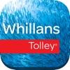 Whillans Tax Calculators