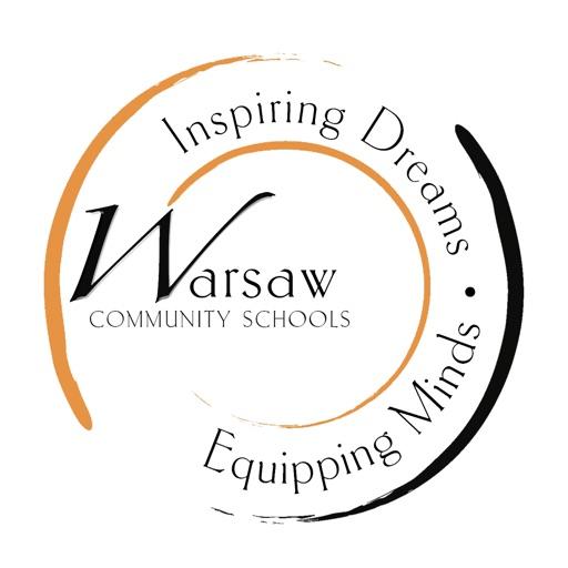 Warsaw Community Schools Launchpad