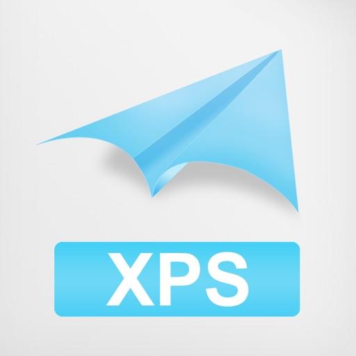 XPSReaderAD