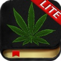 Marijuana Handbook Lite HD - The Ultimate Medical Cannabis Guide With The Best of Edible, Ganja Strains, Weed Facts, Bud Slang and More! icon