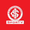Internacional SporTV