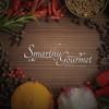 Smarthy Gourmet