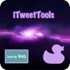 iTweetTools
